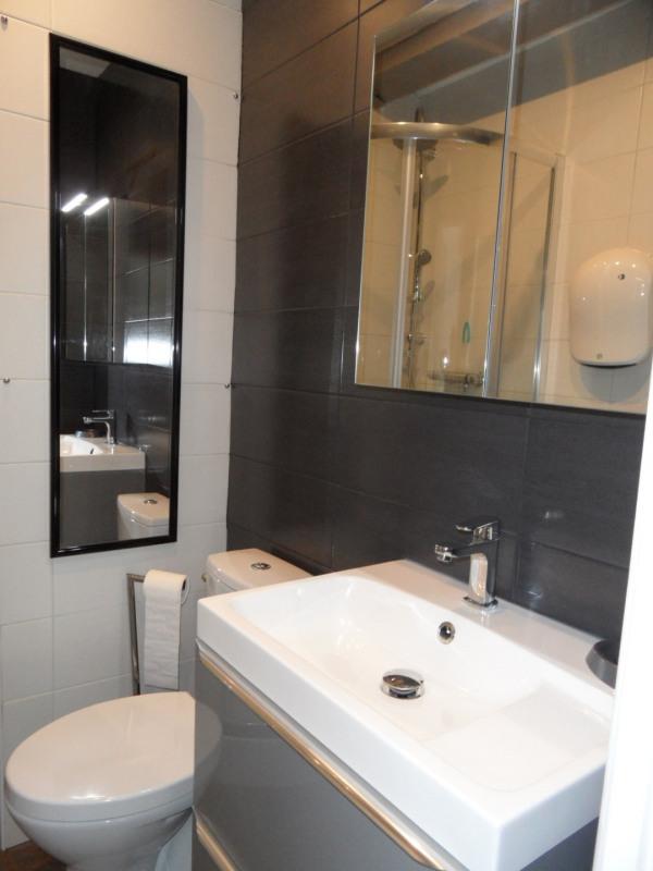 Location vacances appartement Port leucate 797,22€ - Photo 5