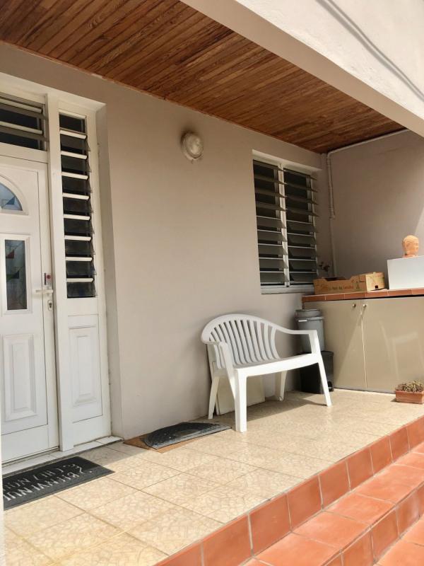 Venta  casa Fort de france 254400€ - Fotografía 11