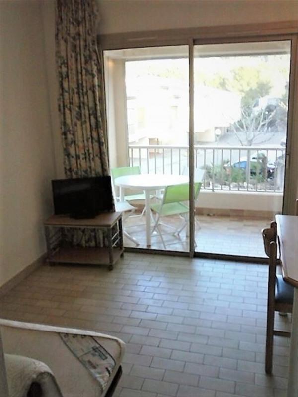 Vente appartement Sanary sur mer 108000€ - Photo 3