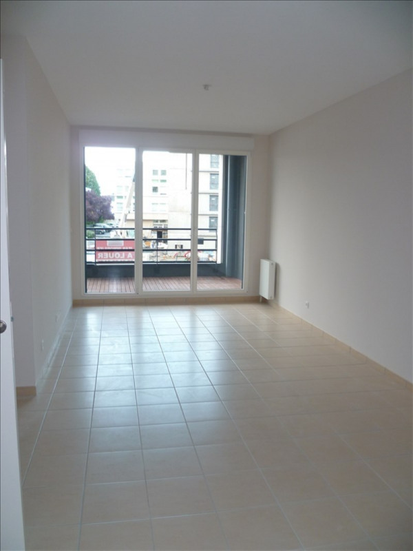 Location appartement Caen 744€ CC - Photo 1