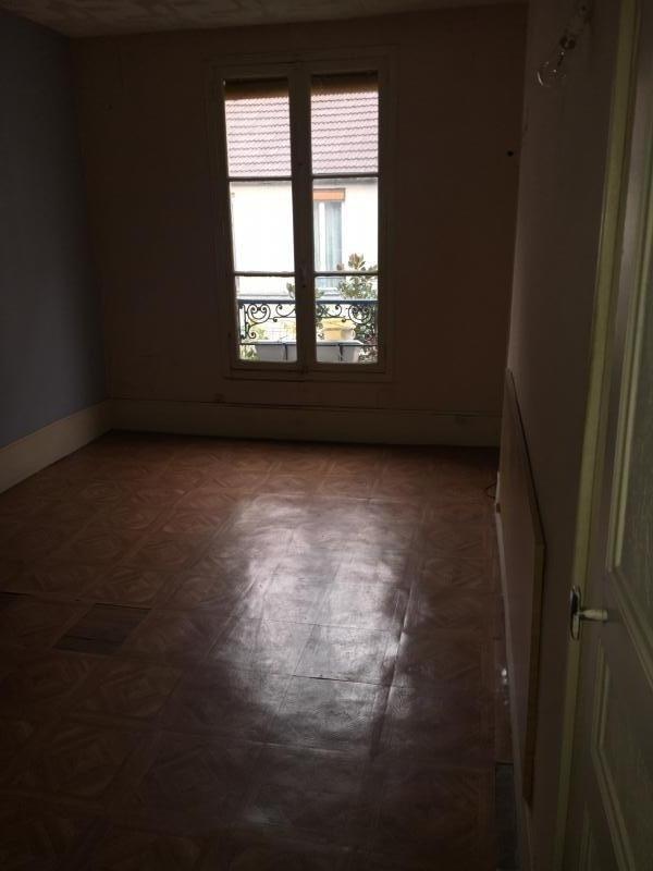 Vente appartement Paris 11ème 839000€ - Photo 4