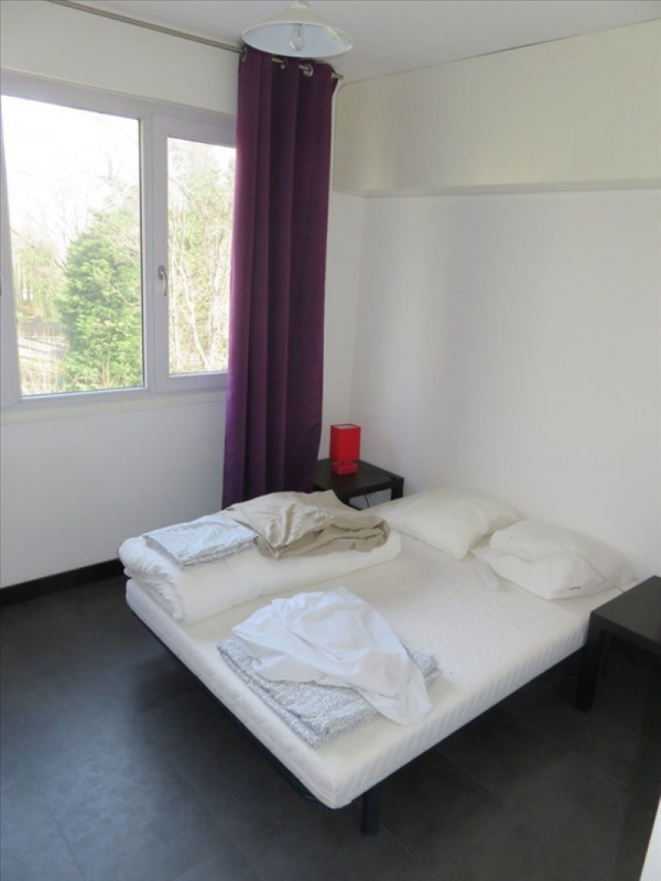 Rental apartment Dunkerque 870€ CC - Picture 6