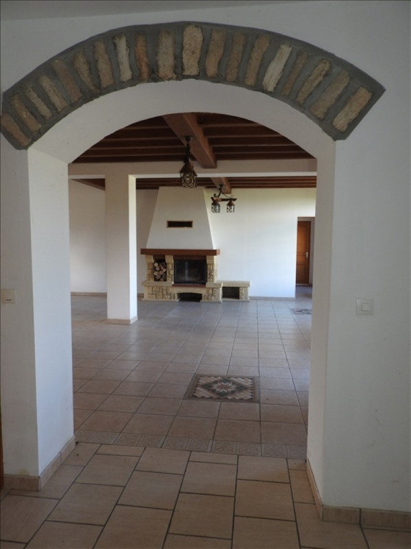 Vente maison / villa Villager sud châtillonnais 181000€ - Photo 11