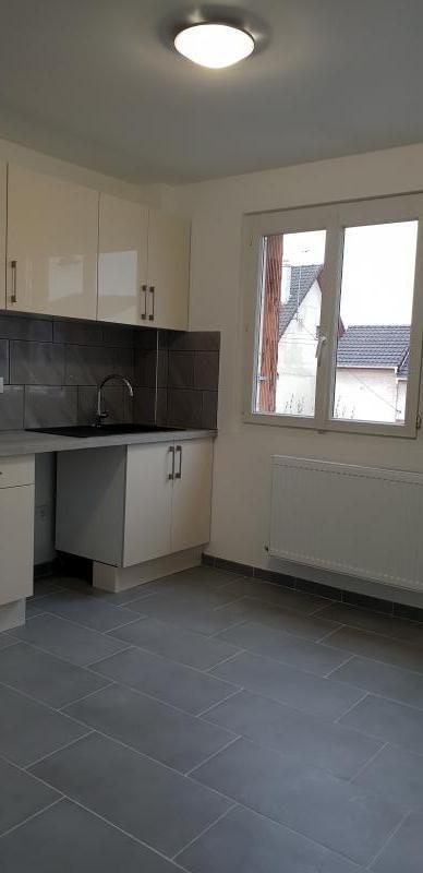 Location appartement Ormesson sur marne 1130€ CC - Photo 2