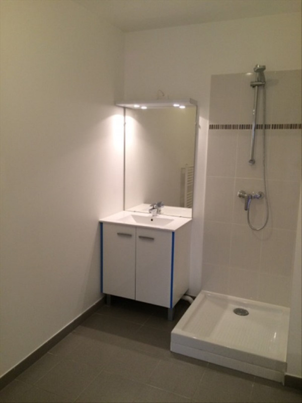 Location appartement Gentilly 1024€ CC - Photo 6