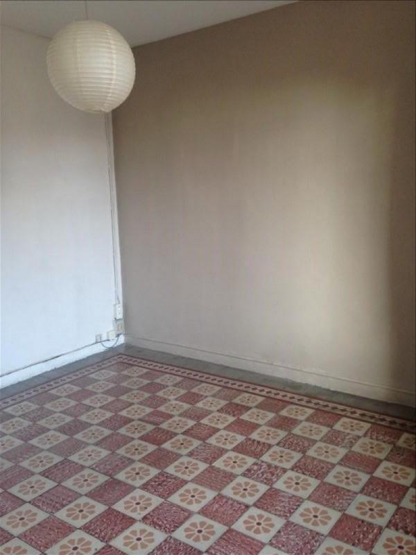 Rental empty room/storage Perpignan 6360€ CC - Picture 3