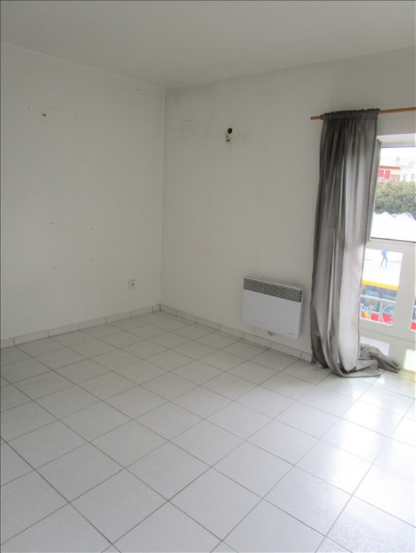Rental apartment Tarbes 480€ CC - Picture 3