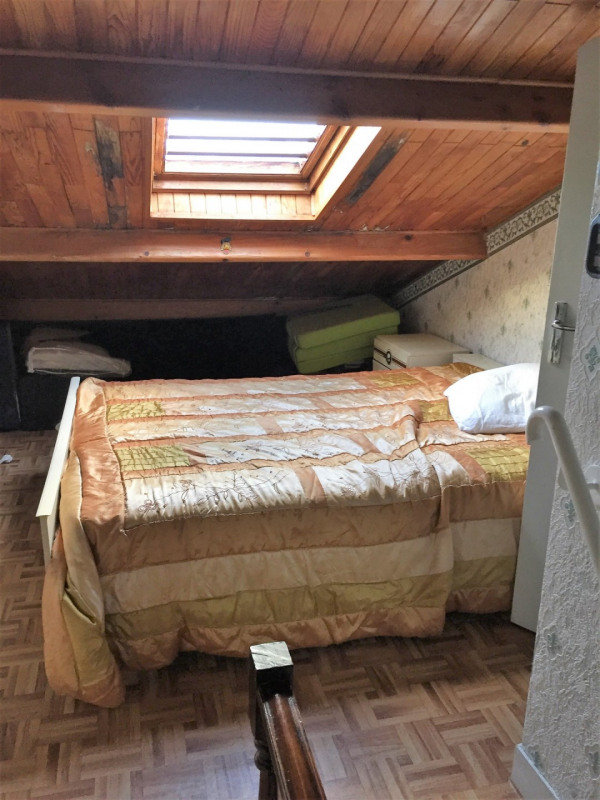 Vente maison / villa Villepinte 235000€ - Photo 9