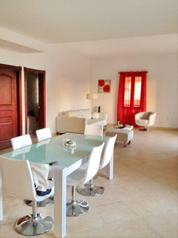 Venta  apartamento Sint maarteen 299000€ - Fotografía 7