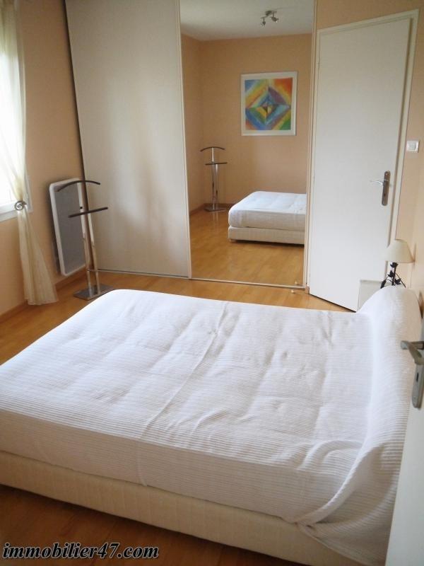 Sale house / villa Colayrac st cirq 319000€ - Picture 9