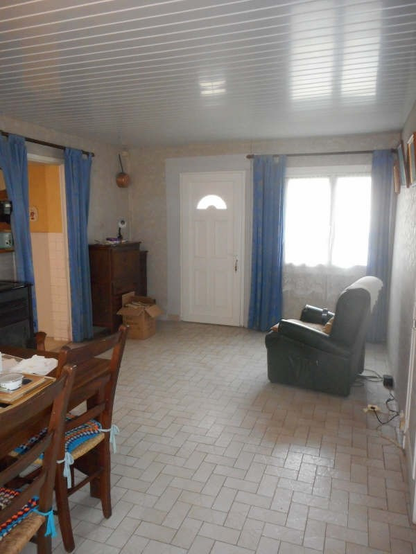 Vente maison / villa Les mathes 159 000€ - Photo 3