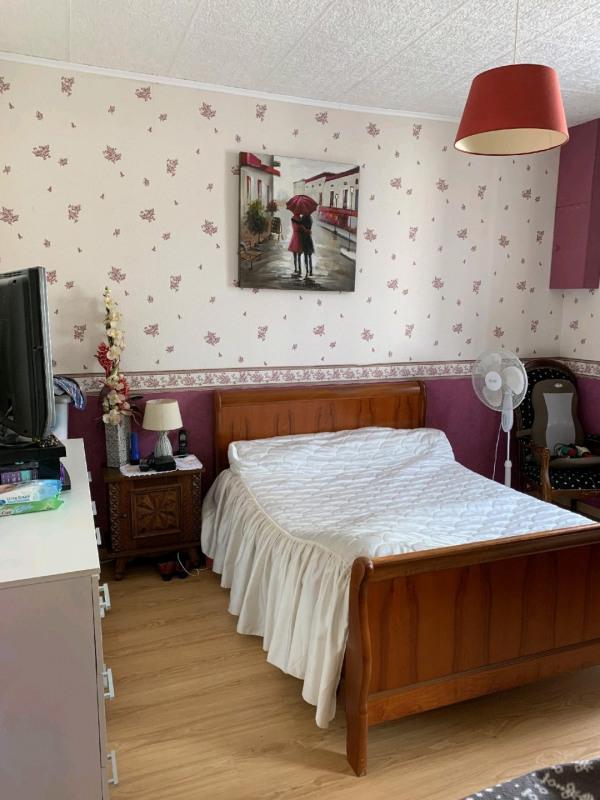 Vente maison / villa Bornel 256000€ - Photo 6
