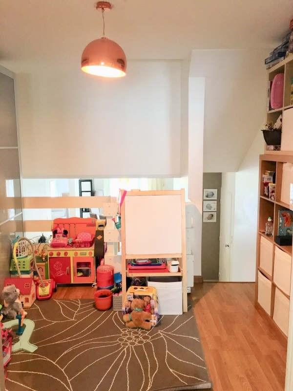 Sale apartment Argenteuil 264000€ - Picture 6
