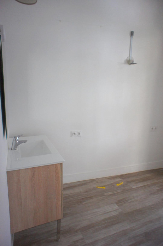 Location boutique Levallois-perret 2 300€ HT/HC - Photo 27
