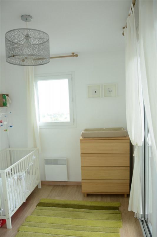 Vente appartement Hendaye 199500€ - Photo 9