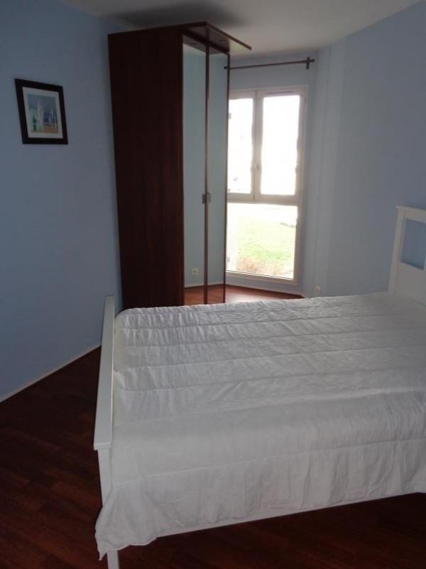Rental apartment Bretigny sur orge 852€ CC - Picture 5