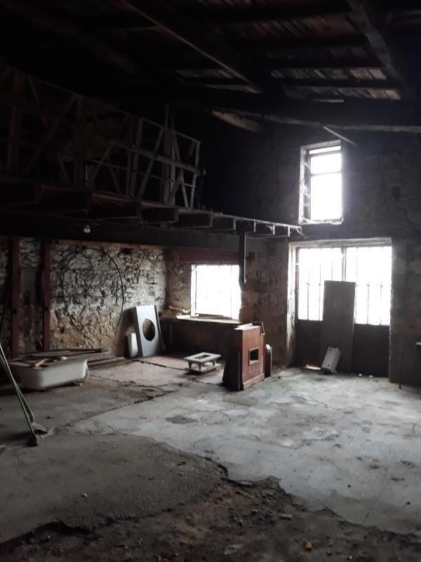 Vente immeuble Villefranche de lonchat 39000€ - Photo 3