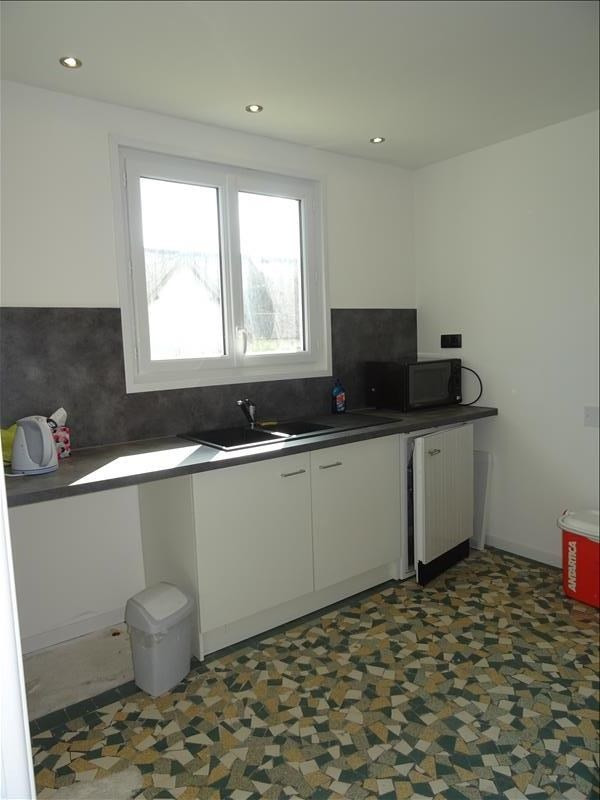 Sale house / villa Bueil 5 mn 169000€ - Picture 4