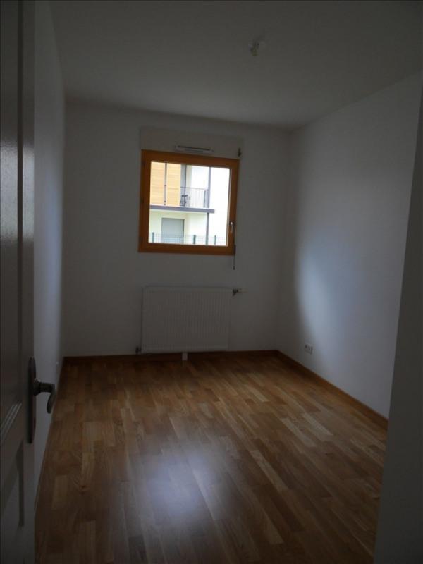 Affitto appartamento St priest 1242€ CC - Fotografia 6