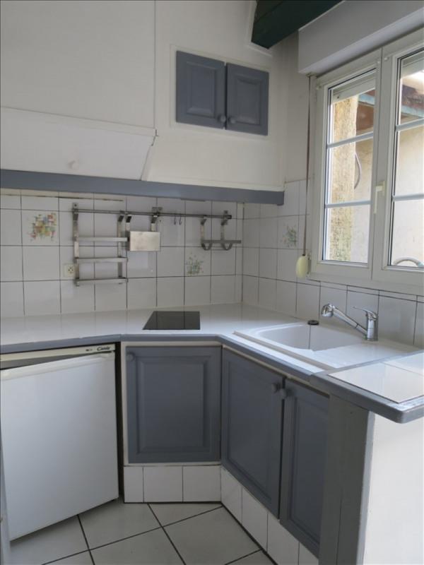 Alquiler  apartamento Montpellier 487€ CC - Fotografía 4