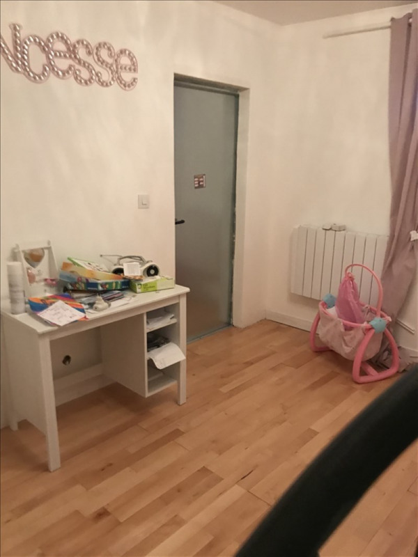 Vente appartement Athis mons 119 500€ - Photo 4