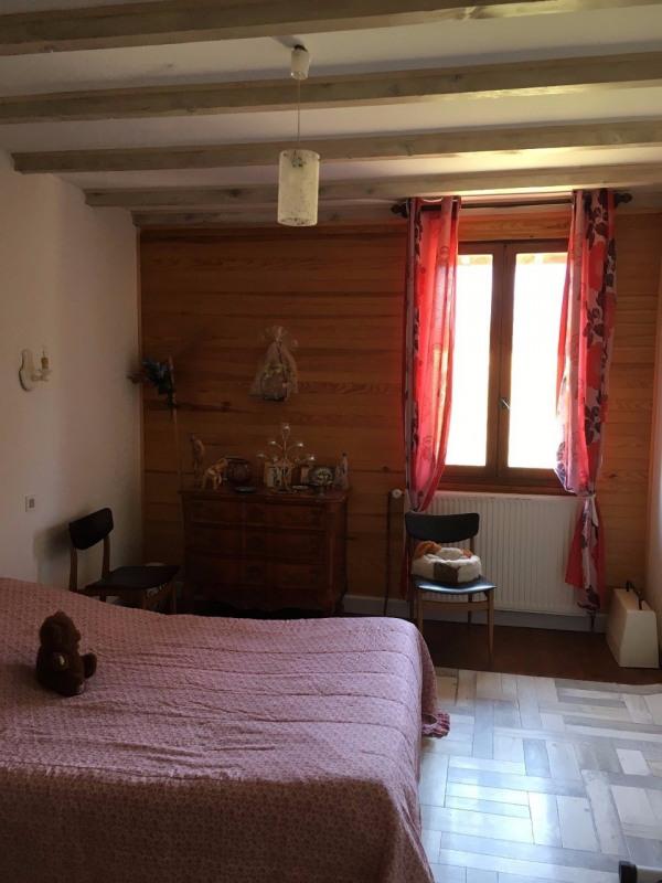 Vente maison / villa Vassieux-en-vercors 278000€ - Photo 8