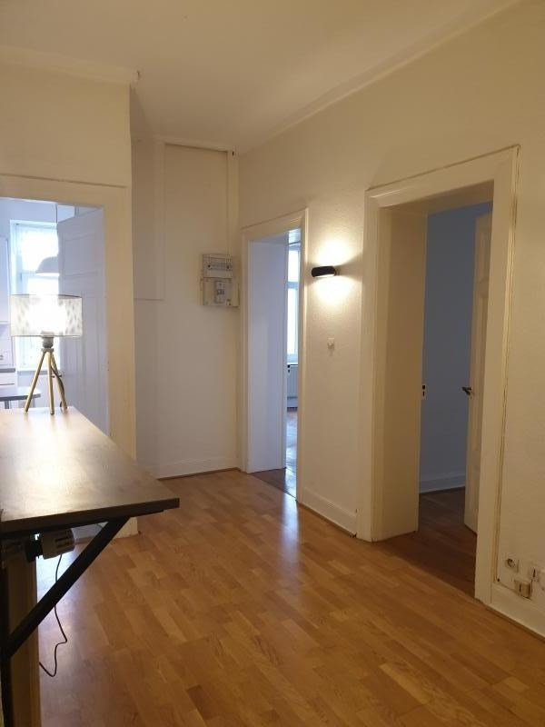 Location appartement Strasbourg 1550€ CC - Photo 10