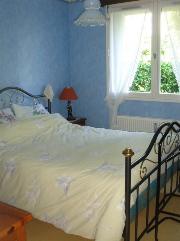 Sale apartment Honfleur 139 800€ - Picture 3