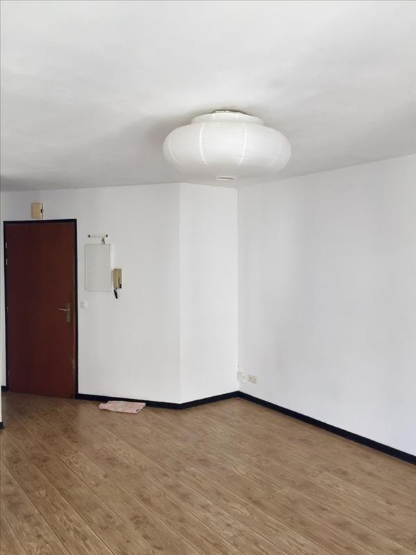 Location appartement Sartrouville 595€ CC - Photo 3