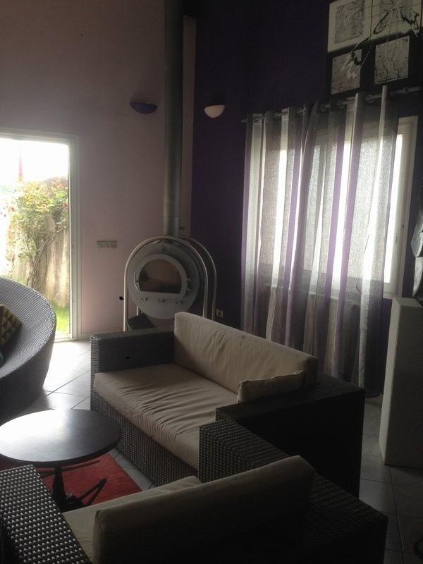 Sale house / villa Laveyron 416000€ - Picture 7