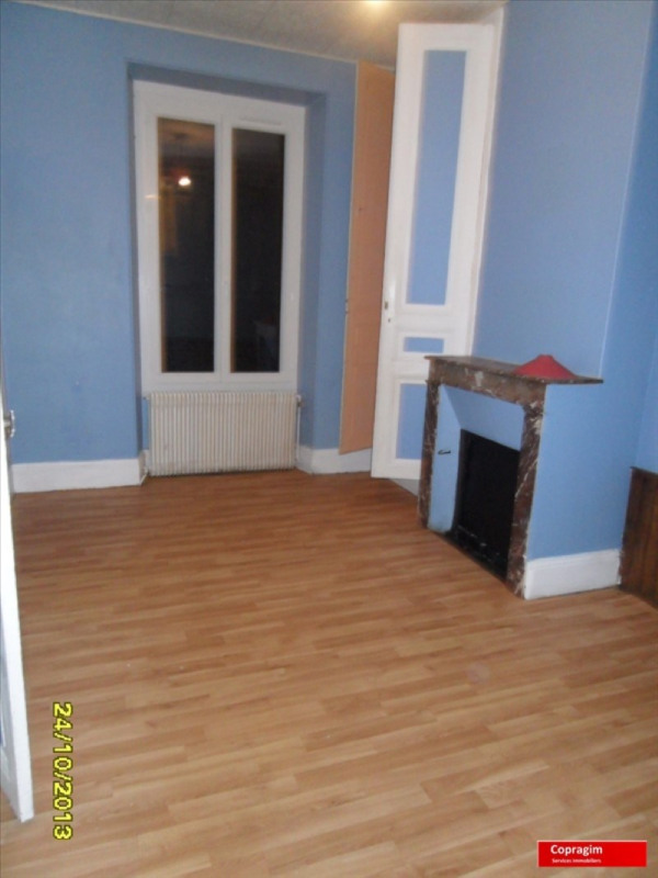 Location appartement Montereau fault yonne 451€ CC - Photo 5