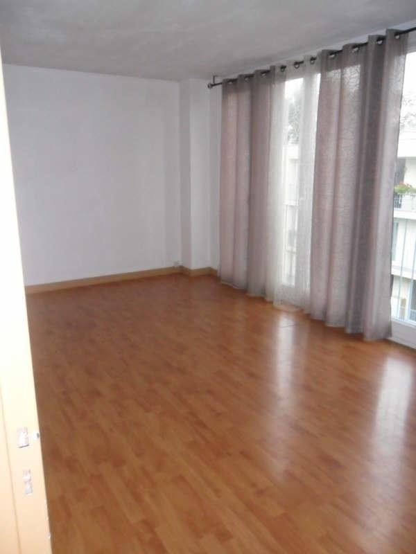 Location appartement St brice sous foret 970€ CC - Photo 2