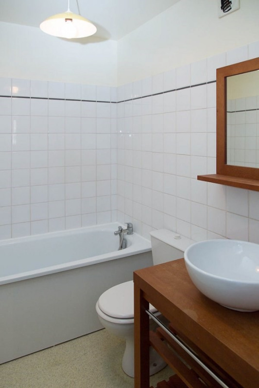Sale apartment Caen 99000€ - Picture 9