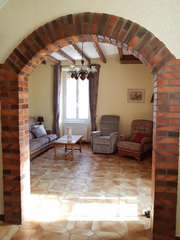 Vente maison / villa Villemaréchal 179000€ - Photo 5
