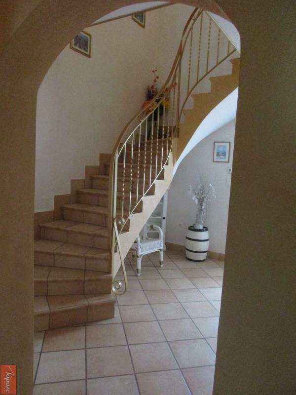 Vente de prestige maison / villa Castanet-tolosan 518000€ - Photo 4