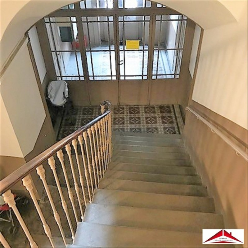 Vente appartement Montpellier 449 000€ - Photo 5
