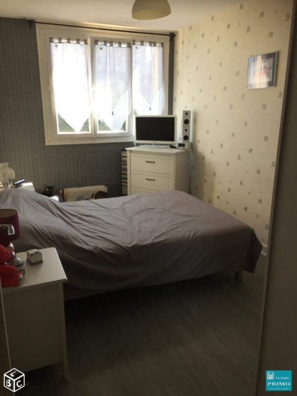 Vente appartement Longjumeau 149 460€ - Photo 4