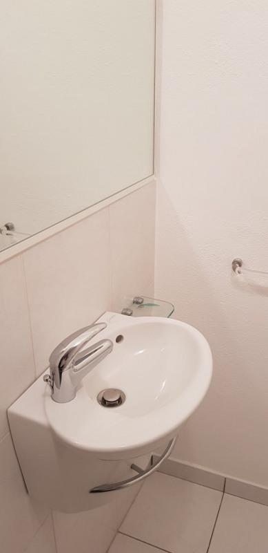 Sale apartment Ajaccio 365000€ - Picture 36