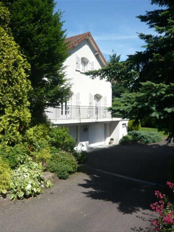 Vente maison / villa Riorges 523 000€ - Photo 2