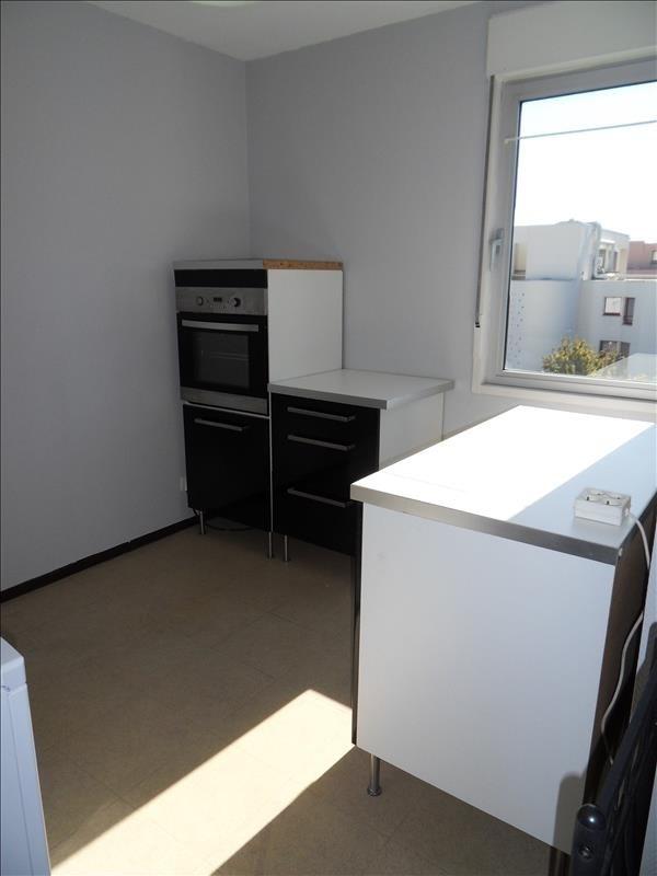 Location appartement Lyon 7ème 637€ CC - Photo 5