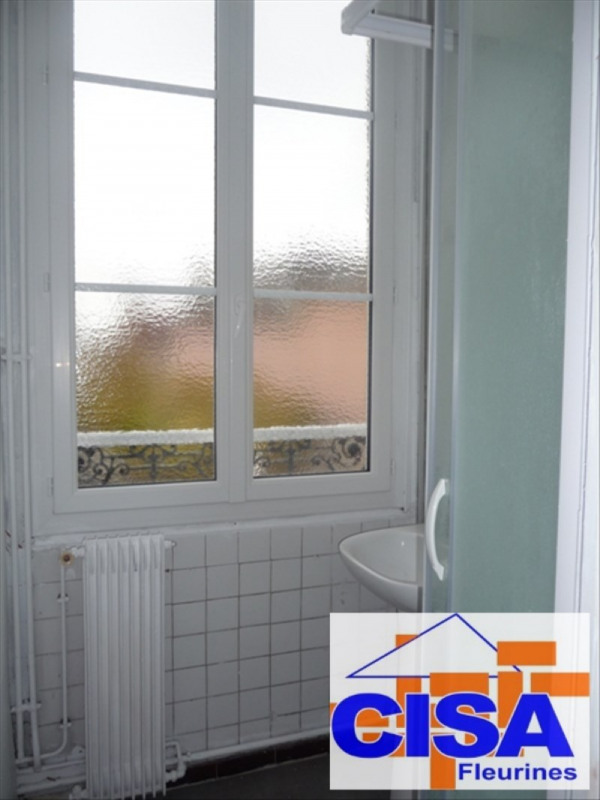 Location appartement Pont ste maxence 650€ CC - Photo 8