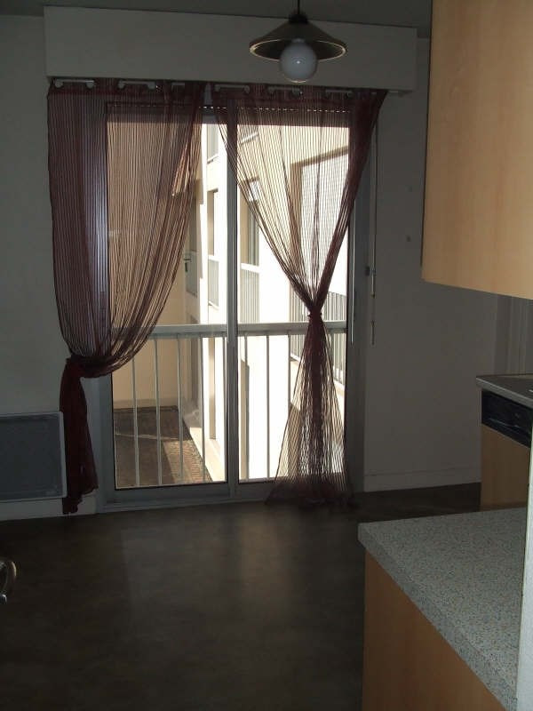 Alquiler  apartamento Moulins 690€ CC - Fotografía 6