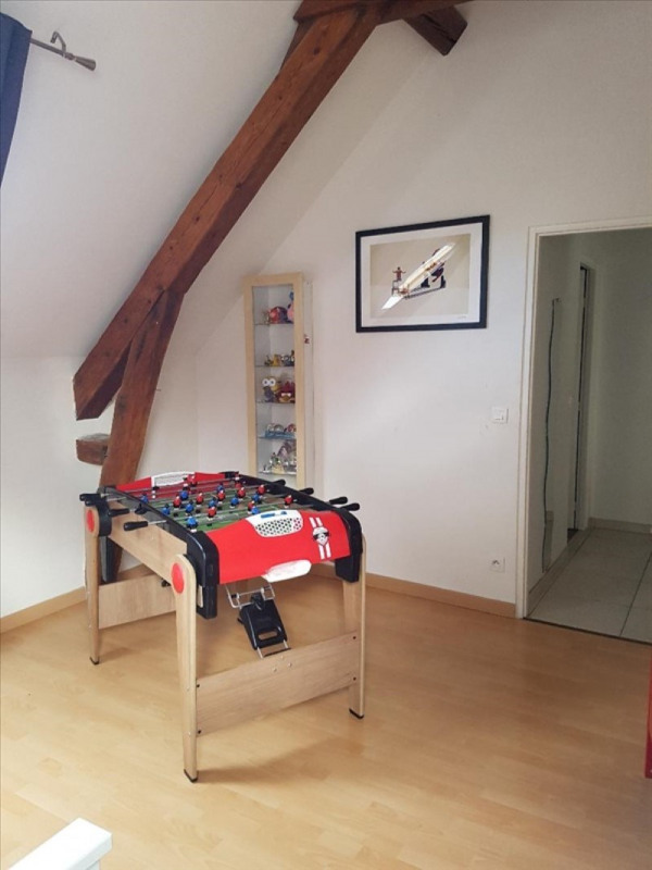 Vente appartement Cergy village 285 000€ - Photo 6