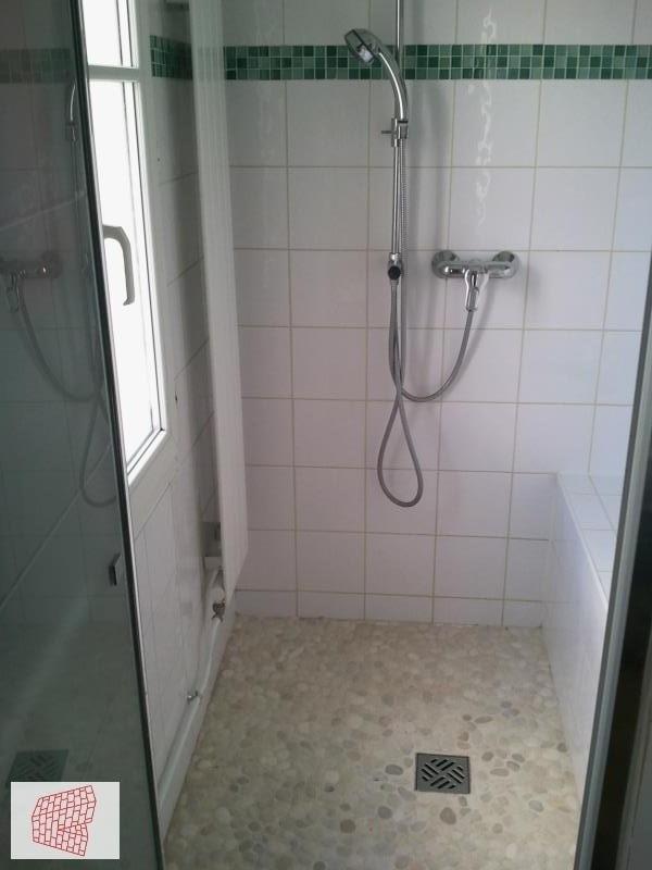 Vente appartement La garenne colombes 375000€ - Photo 8