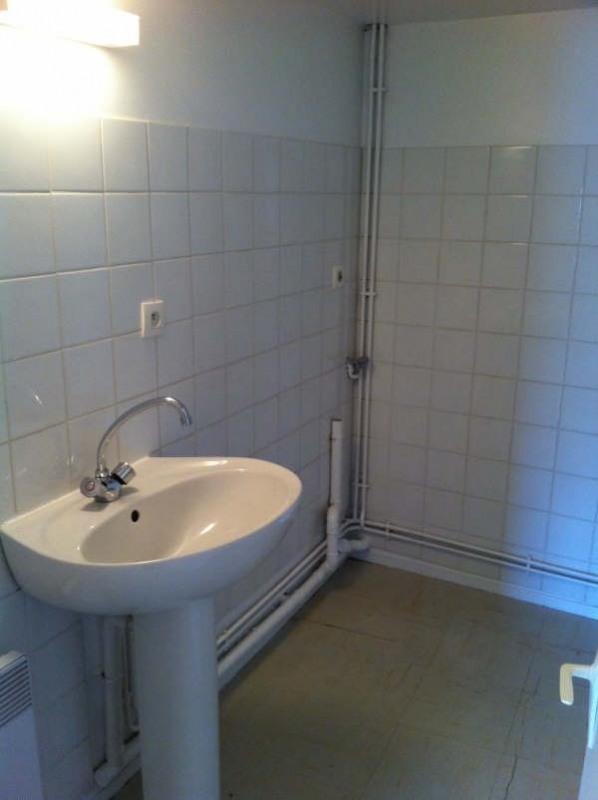 出租 公寓 Libourne 505€ CC - 照片 6