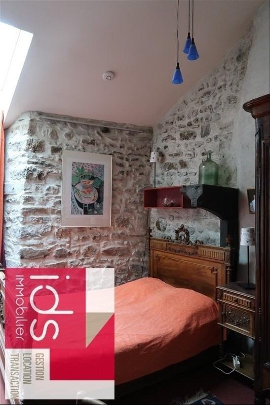 Sale house / villa Goncelin 280000€ - Picture 7