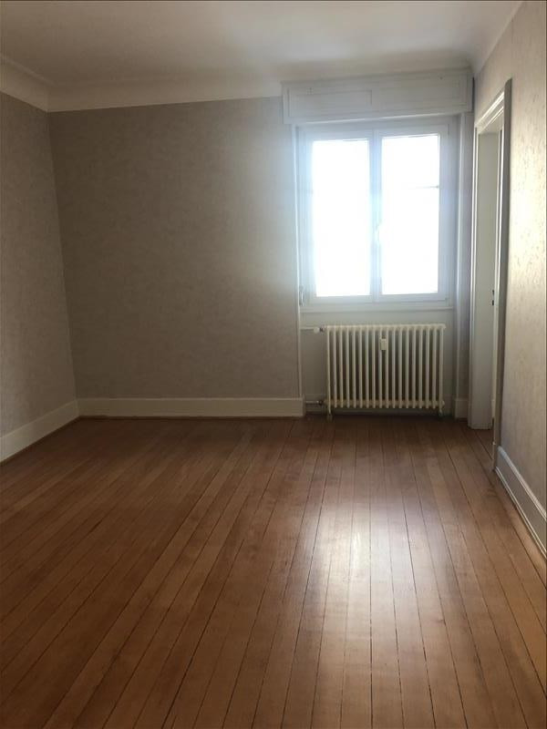 Location appartement Strasbourg 860€ CC - Photo 7