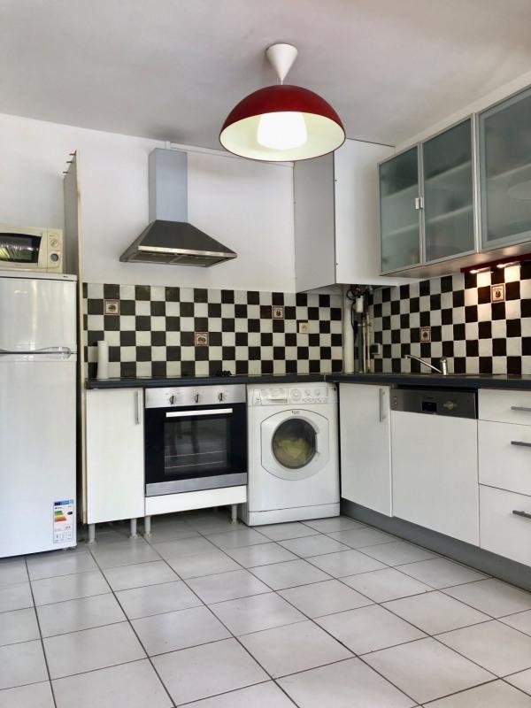 Vente appartement Le diamant 111180€ - Photo 2