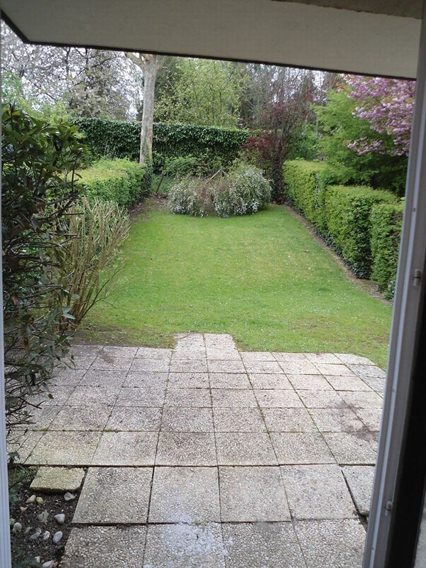 Vente appartement St arnoult 129 600€ - Photo 1
