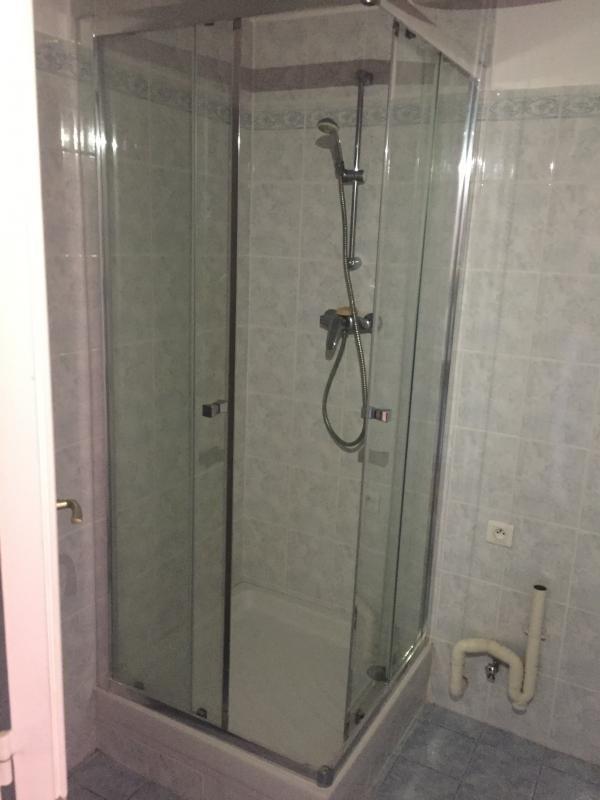 Vendita appartamento Propriano 160000€ - Fotografia 6
